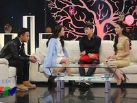14/5, bắt đầu thi tuyển diễn viên truyền hình năm 2016