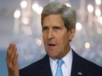 """""""Nga là nhân tố không thể thiếu trong tiến trình hòa bình ở Syria"""""""