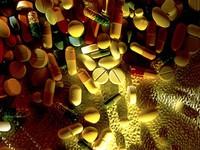 Vì sao siêu vi khuẩn kháng thuốc tăng mạnh?