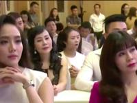 1 tỉ đồng sẽ được trao cho Hoa hậu Bản sắc Việt toàn cầu 2016