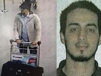 Bỉ bắt sống nghi phạm thứ 3 trong vụ khủng bố ở Brussels