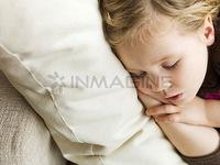 Môi trường ảnh hưởng tới giấc ngủ của trẻ