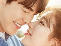 Bạn gái Lee Min Ho thân mật quá mức với mỹ nam Kim Woo Bin