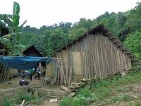 Vụ thảm sát 4 người ở Lào Cai: Nghi phạm từng có mâu thuẫn với nạn nhân