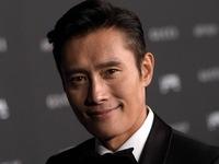 Lee Byung Hun là thành viên mới của Viện Hàn lâm Khoa học và Điện ảnh