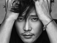 Lee Byung Hun - Diễn viên Hàn Quốc đầu tiên được mời dự Oscar