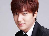 Lee Min Ho đầu quân về công ty của chị gái