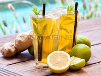 Lưu ý khi uống nước chanh giảm cân