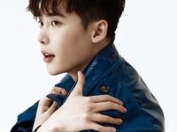 Lee Jong Suk - Park Shin Hye: Cặp đôi sao Hàn lý tưởng để đi du lịch