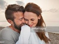 Hẹn hò ở tuổi 50 - Nên và không nên