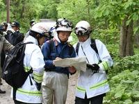 Nhật Bản: Bị cha mẹ phạt bỏ trong rừng, bé trai 7 tuổi mất tích