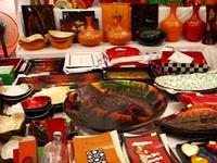 Việt Nam ghi danh Sơn mài truyền thống thành di sản văn hóa phi vật thể nhân loại