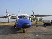 Tìm thấy một số thi thể phi hành đoàn CASA 212 và mảnh vỡ Su30-MK2