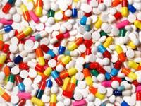 Tân dược nhập lậu tràn lan: Sức khỏe người dùng đi về đâu?