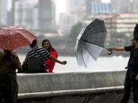 Mumbai lên danh sách các điểm cấm selfie