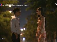 Những ngọn nến trong đêm 2 - Tập 32: Mai Trúc (Kỳ Hân) quyết định 'từ bỏ' Quốc (Bình Minh)