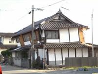 Người dân Nhật Bản hoang mang tìm chỗ trú ẩn sau động đất