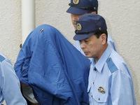 Vụ tấn công bằng dao ở Nhật Bản: Thủ phạm có dấu hiệu bất thường về tâm lý