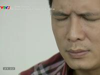 Bị dọa tung clip cưỡng bức, Quốc (Bình Minh) buộc phải ly hôn Trúc (Mai Thu Huyền)