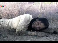 Những ngọn nến trong đêm 2 - Tập 3: Mai Trúc (Kỳ Hân) vùng thoát khỏi tay kẻ xấu