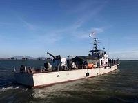 Nỗ lực cao nhất tìm kiếm phi công Trần Quang Khải và máy bay hiện còn mất tích