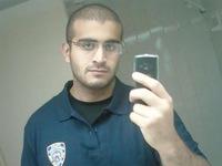 Nghi phạm xả súng ở Mỹ từng bị FBI thẩm vấn