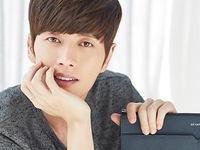 Park Hae Jin cuốn hút từ mọi góc nhìn