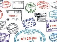 Những tấm hộ chiếu quyền lực nhất thế giới