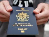 Mua bán quốc tịch trở thành ngành kinh doanh sôi động
