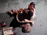 Philippines: Xuất hiện nhiều nhóm người tự ý giết hại đối tượng tình nghi dính líu ma túy