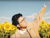 Vũ Cát Tường mang MV đẹp như mơ tranh giải VTV Bài hát tôi yêu