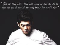 5 lời thoại lãng mạn nhất của Kang Tae Oh dành cho Nhã Phương