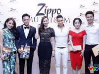 Telefilm 2016: Cơ hội giao lưu với dàn diễn viên đình đám của Zippo, Mù tạt và Em