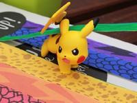 Hong Kong tổ chức sự kiện săn Pokemon tập thể đầu tiên