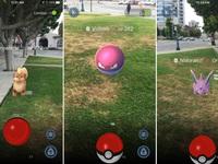 Giải mã cơn sốt Pokémon GO