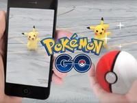 """""""Cơn bão"""" Pokémon GO đổ bổ Việt Nam: Nhiều ý kiến trái chiều"""