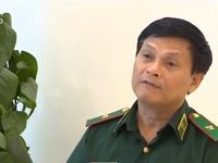 Vụ phá rừng Pơ mu liên quan đến trách nhiệm của người thực thi pháp luật
