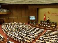 Toàn văn báo cáo công tác nhiệm kỳ 2011-2016 của Chính phủ, Thủ tướng
