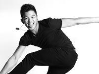 Trọng Hiếu háo hức làm giám khảo Vietnam Idol