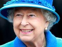 Bí quyết sống thọ của Nữ hoàng Anh Elizabeth II
