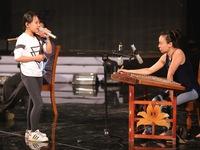 Vietnams Got Talent: Các tài năng khủng sẵn sàng trước giờ G