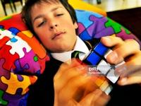 Rubik - Trò chơi trí tuệ được yêu thích trên toàn thế giới