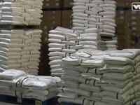 Nhiều doanh nghiệp ung dung buôn chất salbutamol vì lợi nhuận khủng