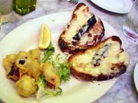 Những bí mật thú vị về món ăn Italy