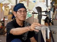 Gặp gỡ nghệ nhân gần 50 năm làm đàn Sanshin truyền thống Nhật Bản