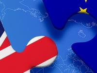 Viễn cảnh nào cho nước Anh nếu rời EU?