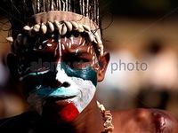 Siddi - Tộc người bị lãng quên ở Ấn Độ