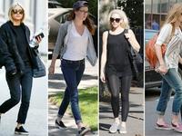 10 món trang phục giúp bạn luôn là fashionista