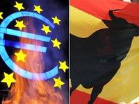 Tây Ban Nha - Mối lo mới của EU sau Brexit