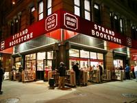 Khám phá hiệu sách cổ 80 năm tuổi ở New York
